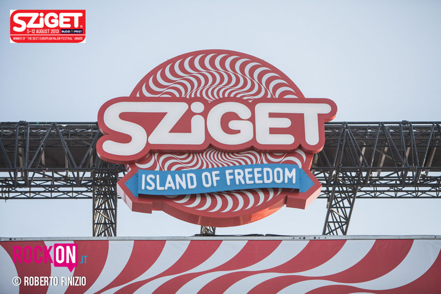addicted-to-Sziget-Festival-5