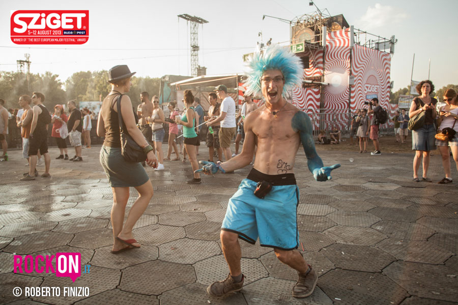 addicted-to-Sziget-Festival-6