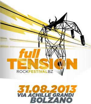 fulltensionfestival