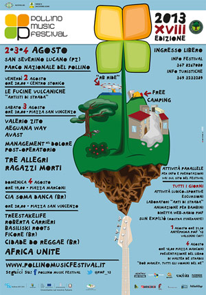 pollinomusicfestival2013