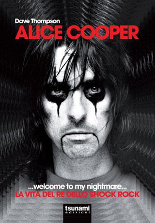 alice-cooper-libro