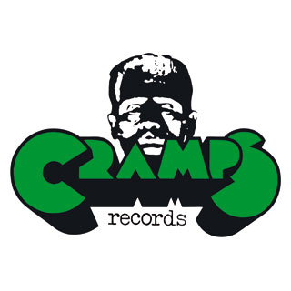 cramps-records