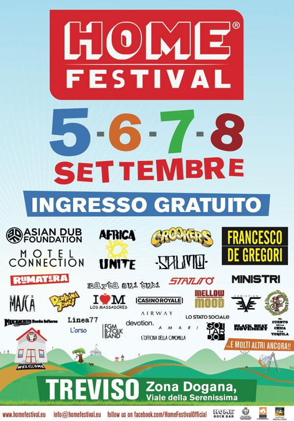 homefestival2013