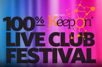 keepon-festival