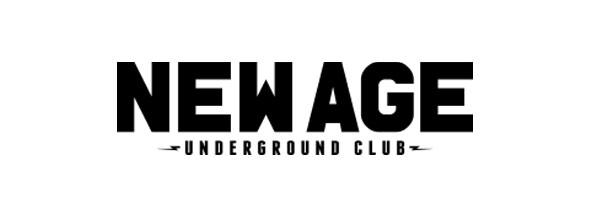 newageclub
