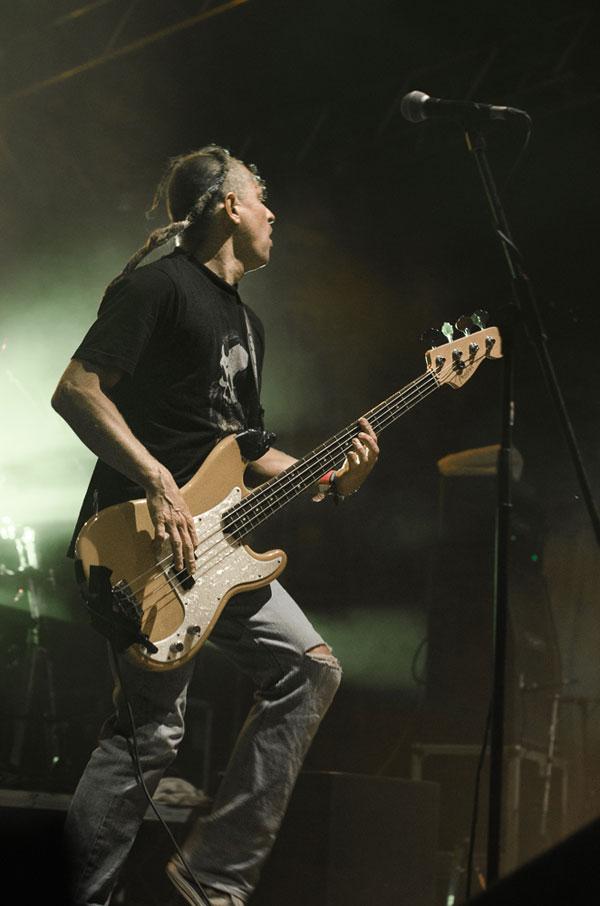 punkreas7