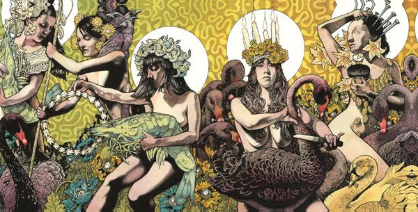baroness-album