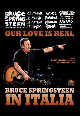 bruce-springsteen-ourlove-isreal