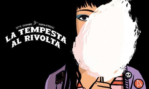 latempesta-alrivolta-iii