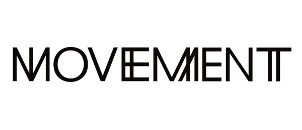 movement-padova