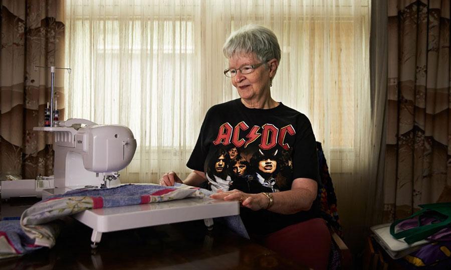 nonne-rock-acdc