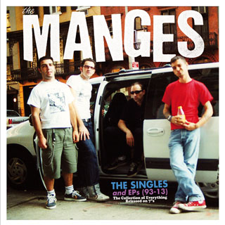 the-manges-1993-2013
