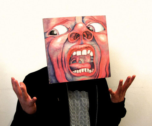 Fede-King-Crimson