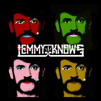 lemmyknows