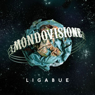 ligabue-mondovisione