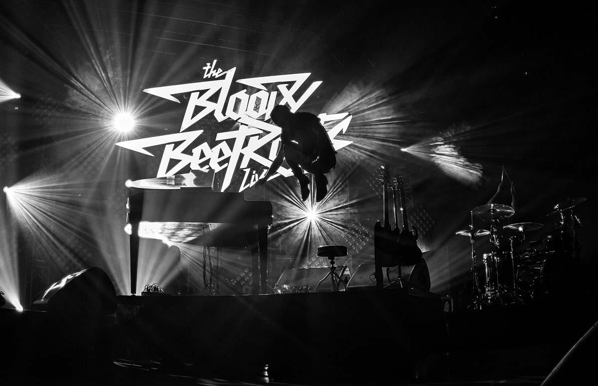 thebloodybeetroots