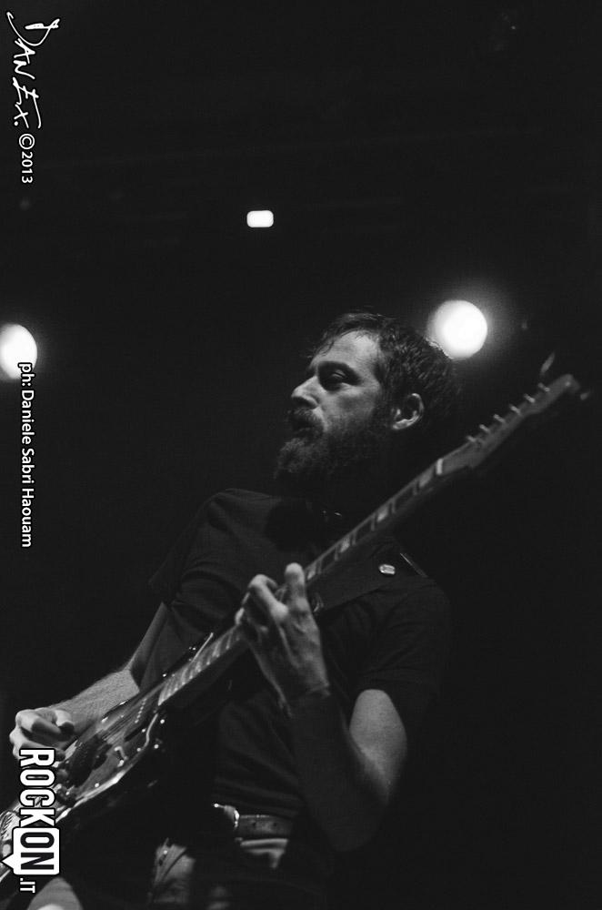 026—Massimo-Volume
