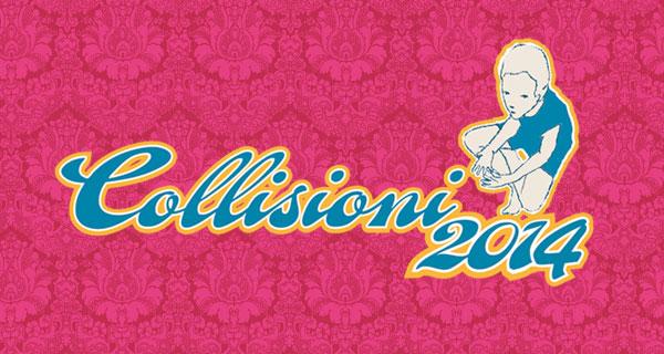 collisioni2014