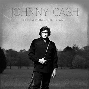 johnny-cash-oats