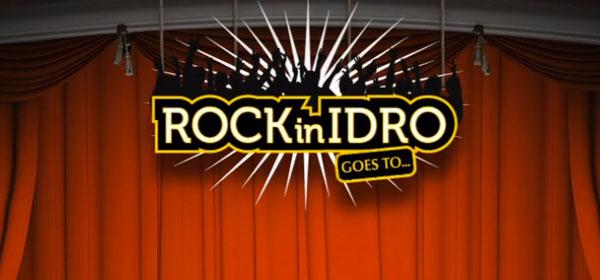 rockinidro2014