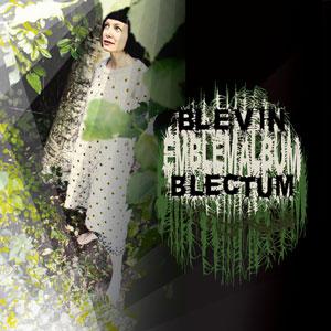blevin-blectum-emblem-album