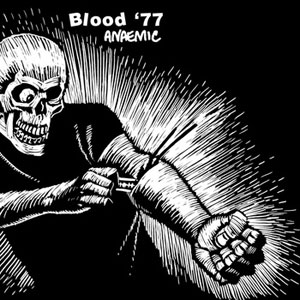 blood77-anaemic