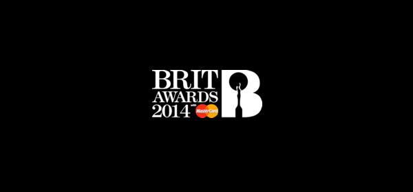 britawards