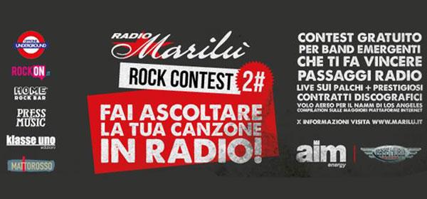 marilu-rock-contest-volume2