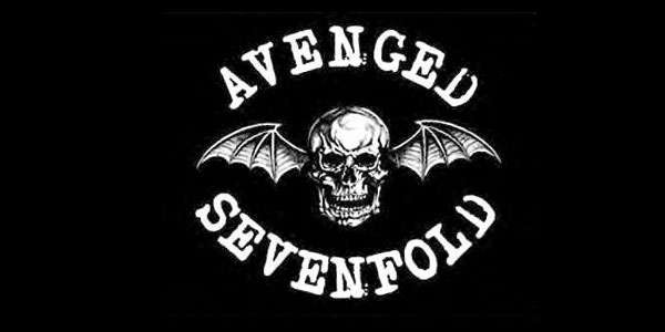 avenged-sevenfold