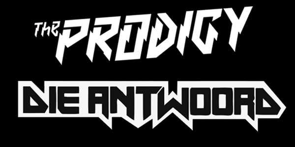 prodigy-dieantwoord