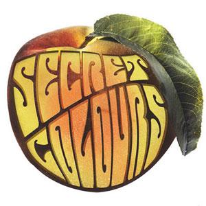 secret-colours