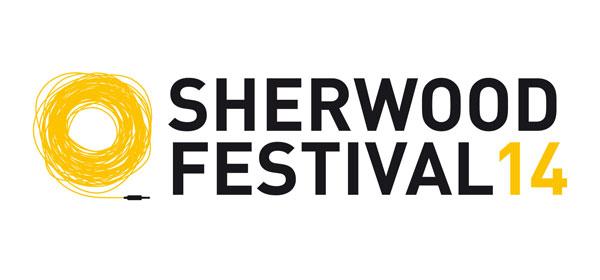 sherwood-festival-14