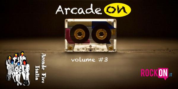 arcadeon-3