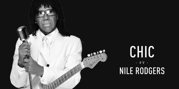 chic-nile-rodgers