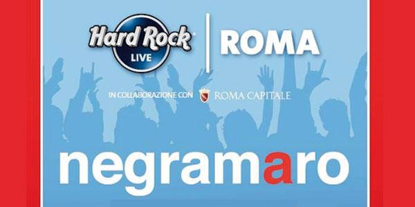 hard-rock-live-negramaro