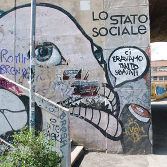 lo-stato-sociale