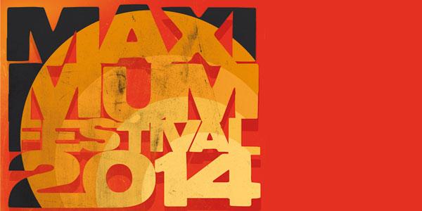 maximumfestival2014