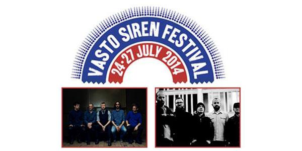 vasto-siren-festival