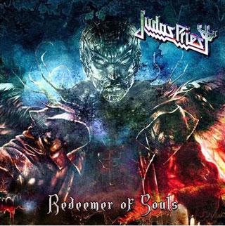 judas-priest-redeemer-of-souls