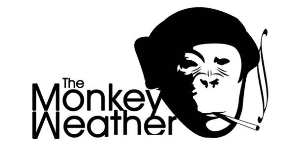 monkey-weather