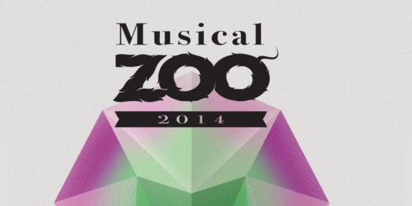 musical-zoo-2014
