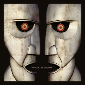 pink-floyd-division-bell-20thanniversary