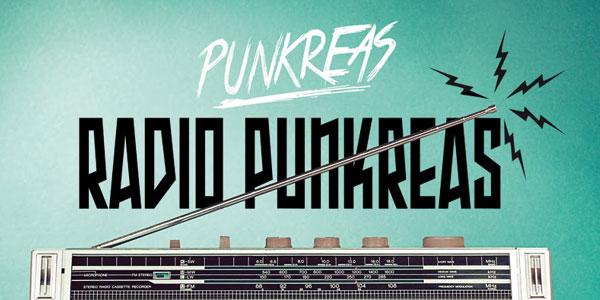punkreas-radiopunkreas