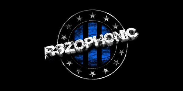 rezophonic-r3zophonic