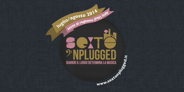 sexto-nplugged-2014
