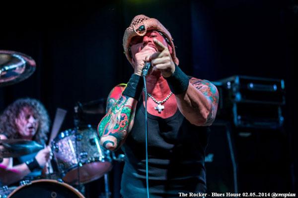 the-rocker-blueshouse
