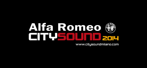 citysound-milano-2014