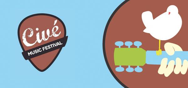 cive-music-festival
