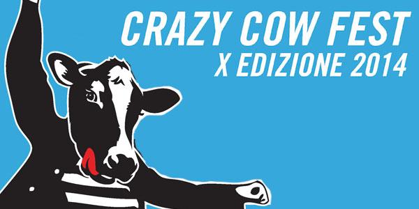 crazycow-fest2014