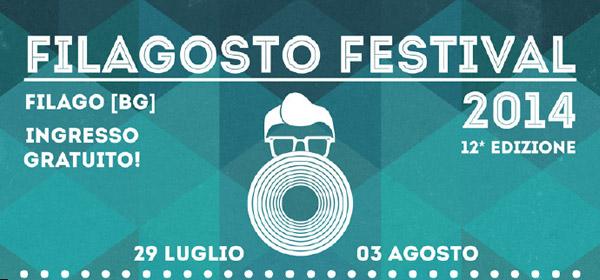 filagosot-festival-2014